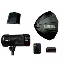 Комплект студийного света Rime Lite Ni.4 C